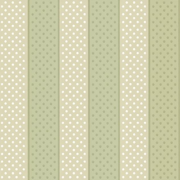 Paint Spot - Custard-Apple.jpg