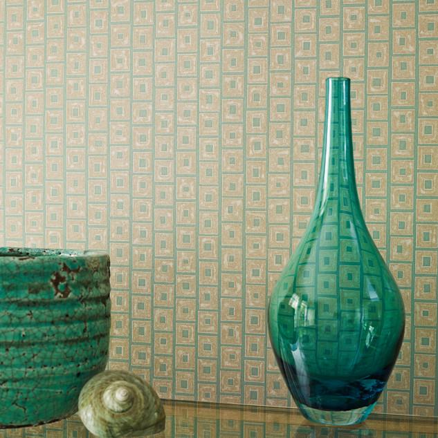 Talos wallpaper detail_lr.jpg
