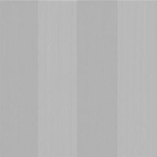 Elephant Stripe - Storm.jpg