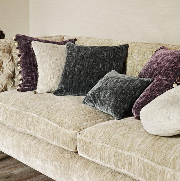 Icaria Velvet sofa with cushions_lr.jpg