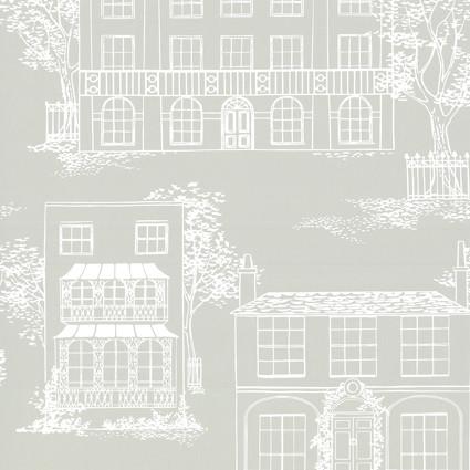 Hampstead - Cool Grey.jpg