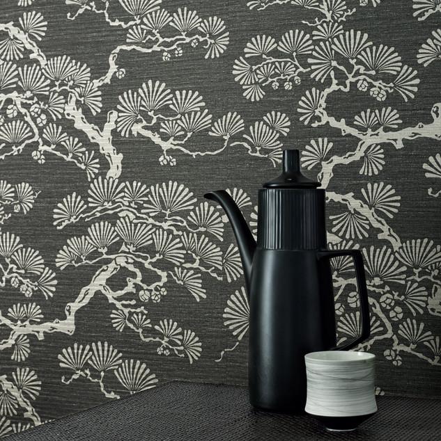 Keros wallpaper detail 1_lr.jpg