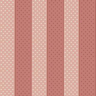 Paint Spot - Strawberry Cream.jpg