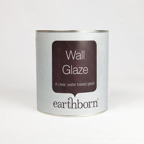 750ml Wall Glaze