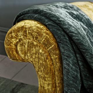 Icaria Velvet sofa with throw_lr.jpg