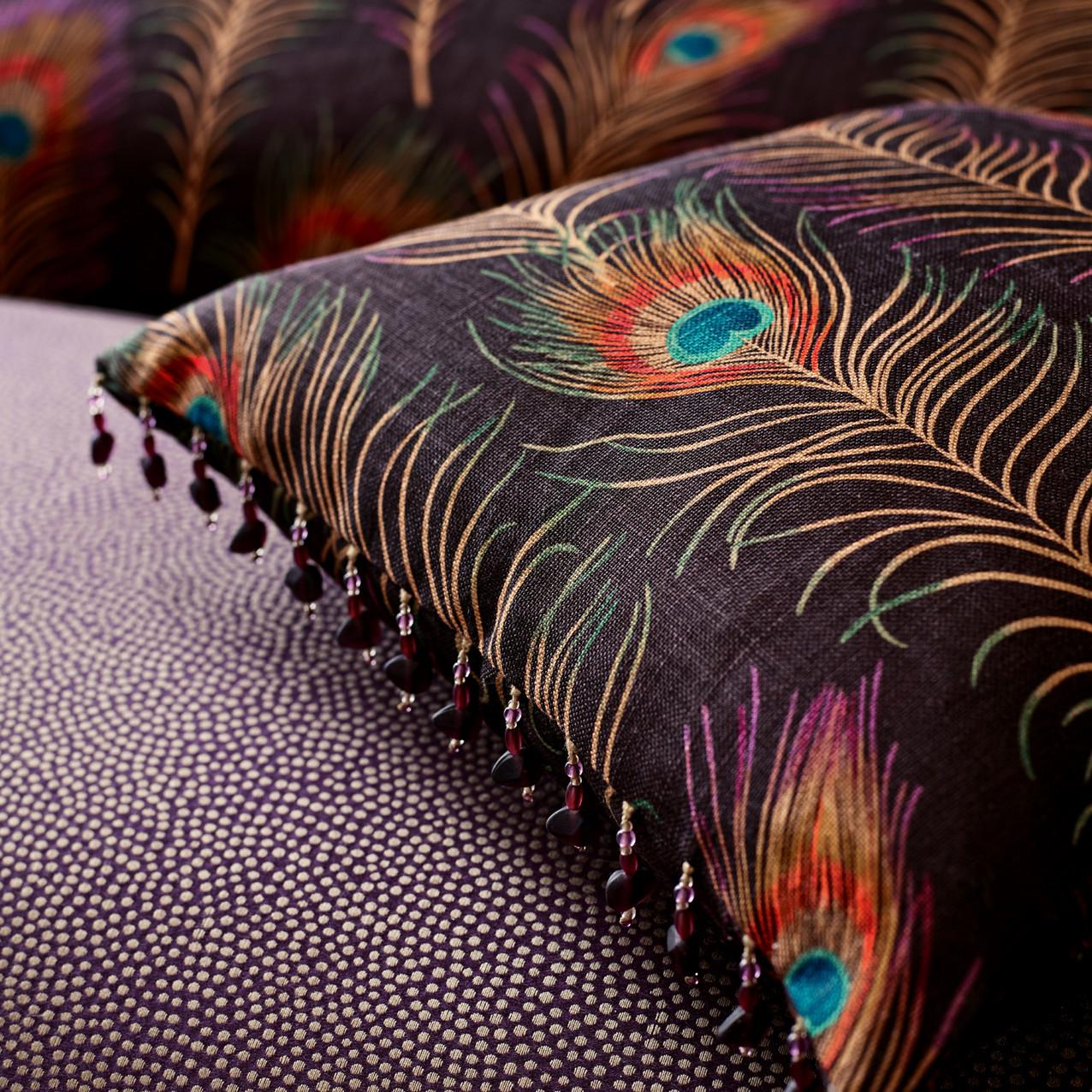 Themis cushion detail_lr.jpg