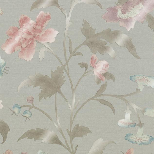 China Rose -French Grey Lustre.jpg
