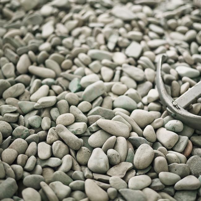 Pebbles detail_lr.jpg