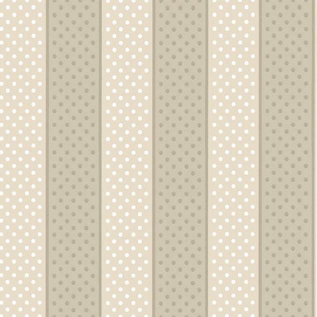 Paint Spot - Vanilla-Taupe.jpg