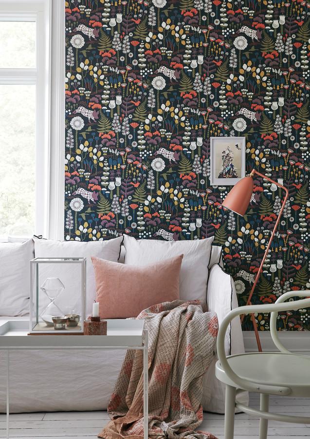 Wonderland_Hoppmosse_1452_Livingroom_Apr