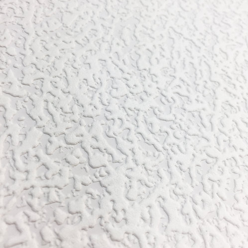 Satis Texture White