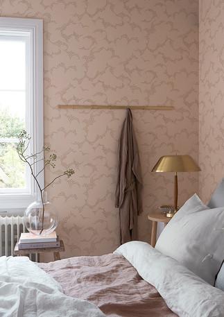 Wonderland_Molntuss_Bedroom.jpg