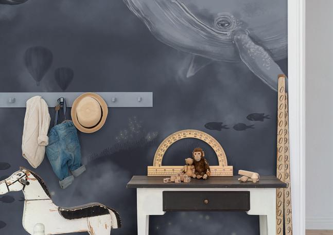MRP_Vintage_Boys_Whales_SR.jpg
