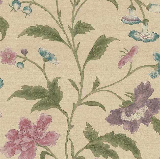 China Rose - Sage.jpg