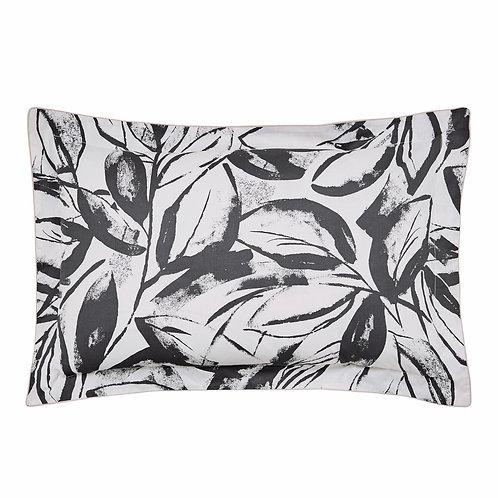 Scion Padua Oxford Pillowcase