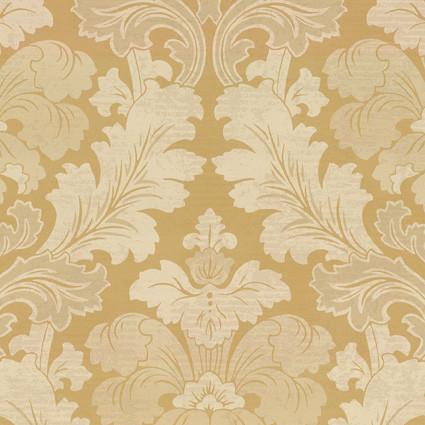 Bonaparte - Pure Gold.jpg