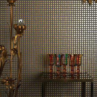 Cole_and_Son_wallpaper_Mosaic_105_3013_i