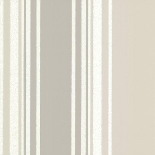 Tented Stripe - Scandinavian.jpg