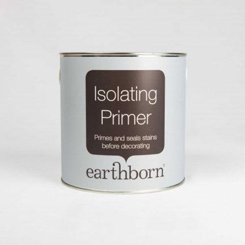 750ml Isolating Primer