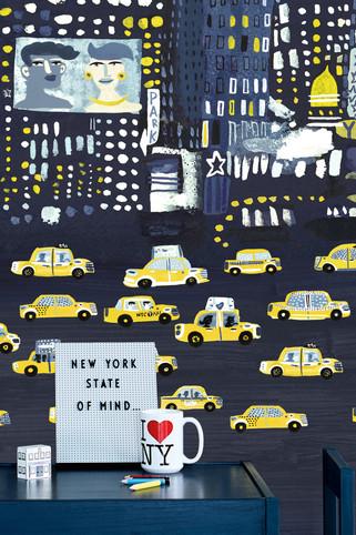 Corr - New York - Wall Mural 2 004.jpg