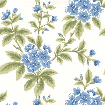 Grosvenor - Cornflower.jpg