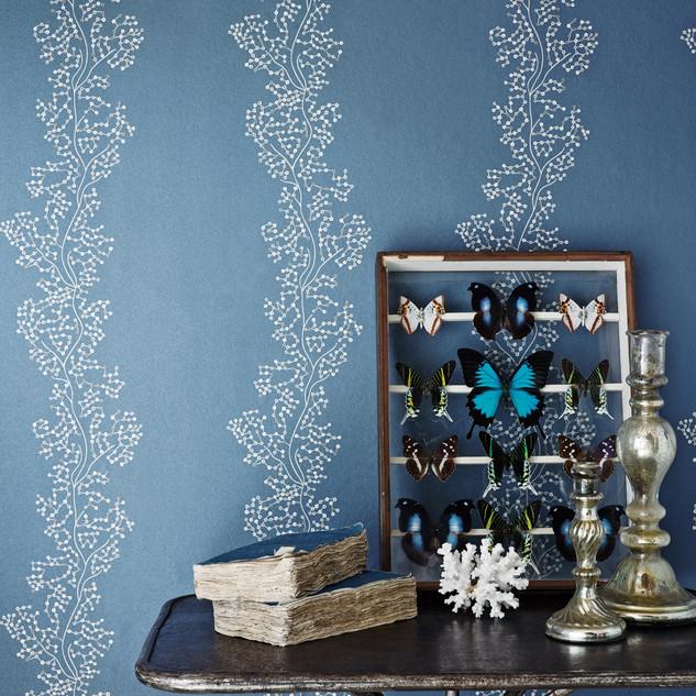 Sparkle Coral wallpaper detail_lr.jpg