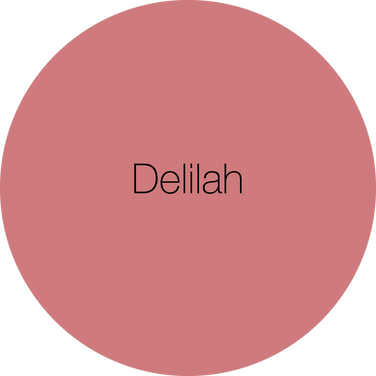 Delilah with name.png