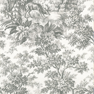 Stag Toile - Moss.jpg
