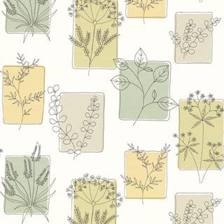 Herbes - Spring.jpg