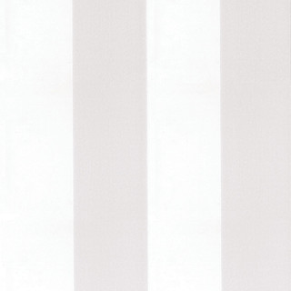 Broad Stripe - Lilac Grey.jpg