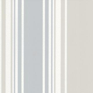 Tented Stripe - Rubine Ash.jpg