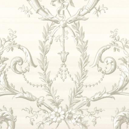 Versailles - Argent.jpg