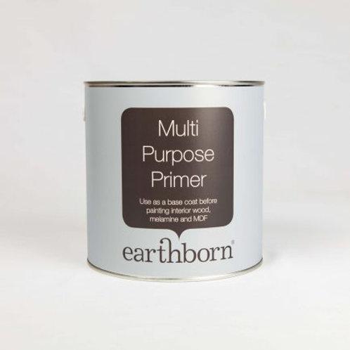 750ml Multi Purpose Primer