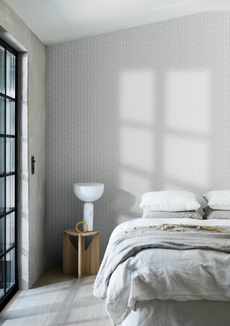 Angle_Image_RoomShoot_Bedroom_Item_8820_