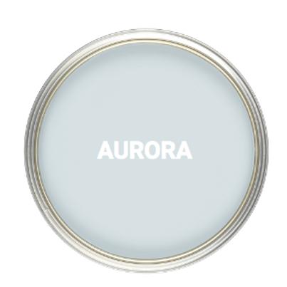 2.5L Vintro Matt - Aurora
