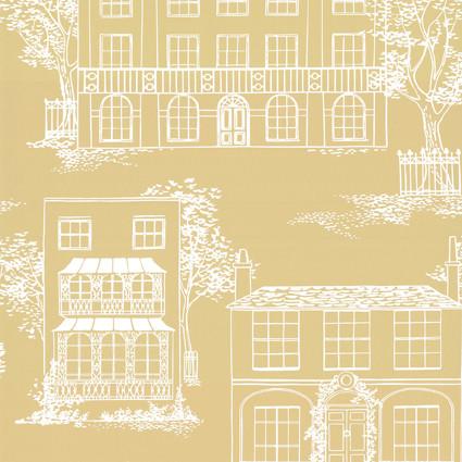 Hampstead - Yellow Apple.jpg