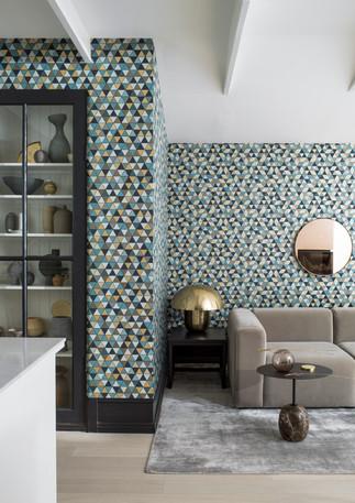 Triangular_Image_RoomShoot_Livingroom_It