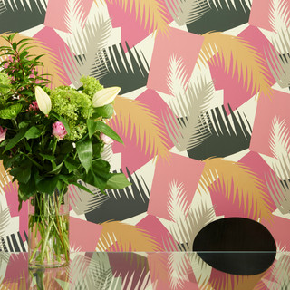 Cole_and_Son_wallpaper_Deco_Palm_105_803