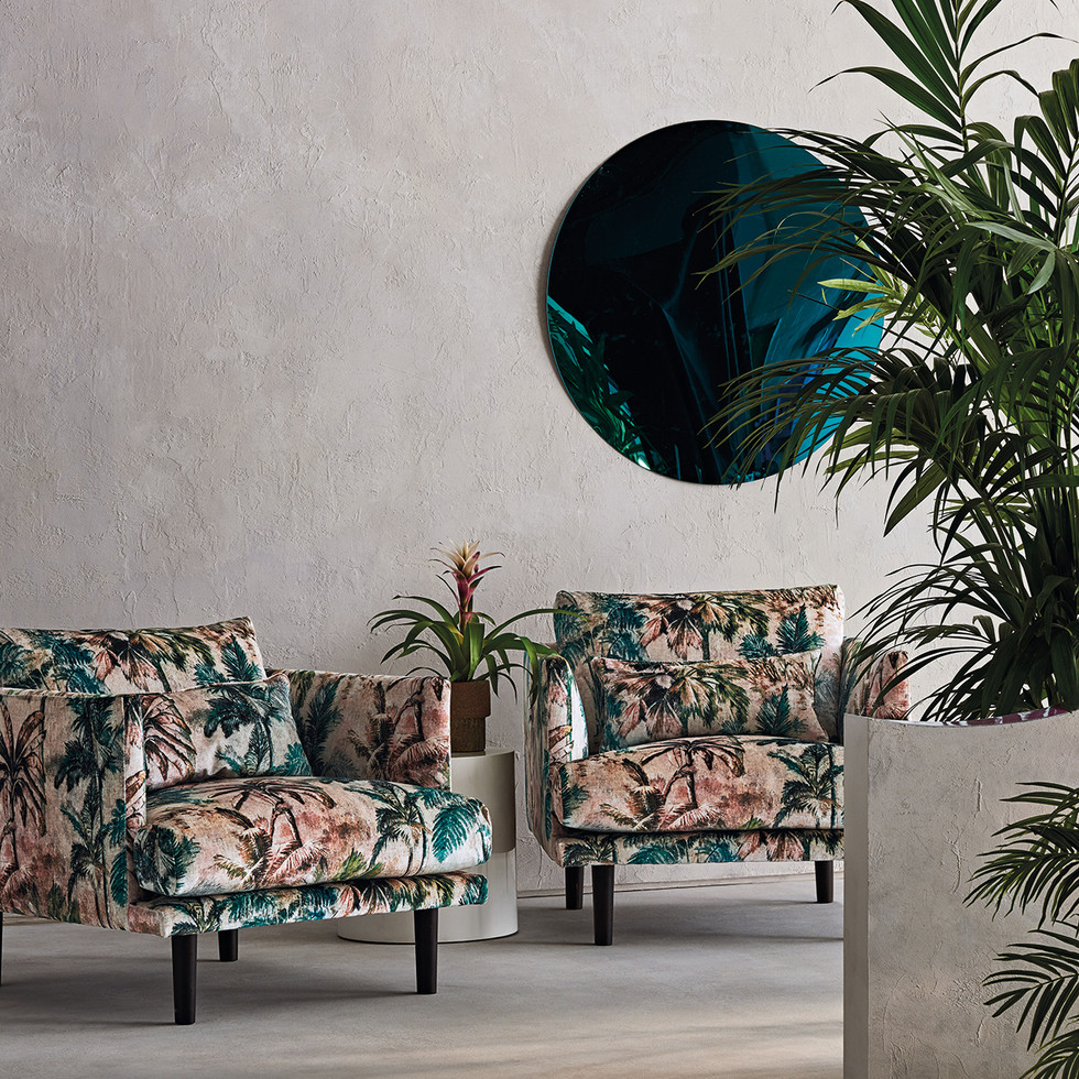 Romo_Japura_Shot 5_Tropicalia_2_Chairs_M