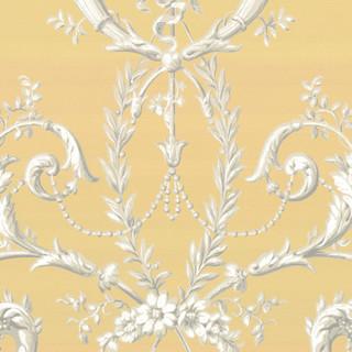 Versailles - Royale.jpg