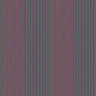 Ombre Plain - Carmine.jpg