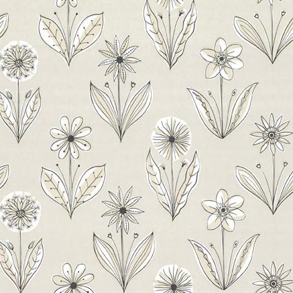 Florette - Classic Grey.jpg