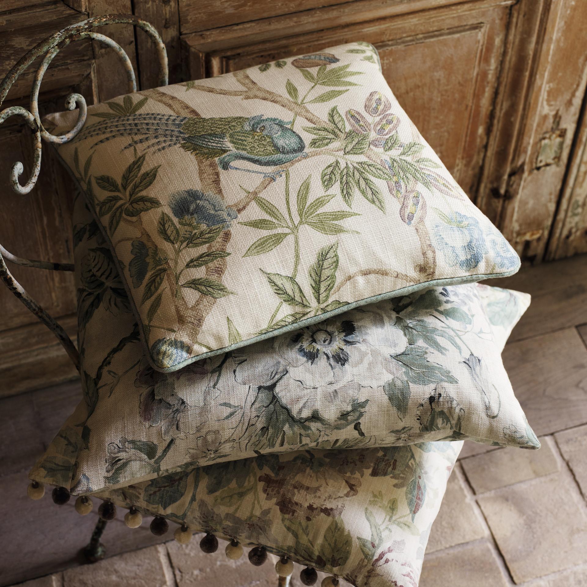 Cushions Detail V1_HR.jpg