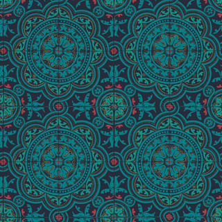 C&S_Seville_Piccadilly 117-8021_RGB_flat