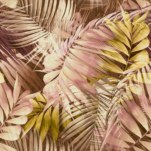 Antigua Palm Pink