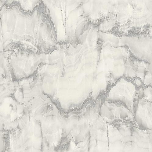 Aura Marble