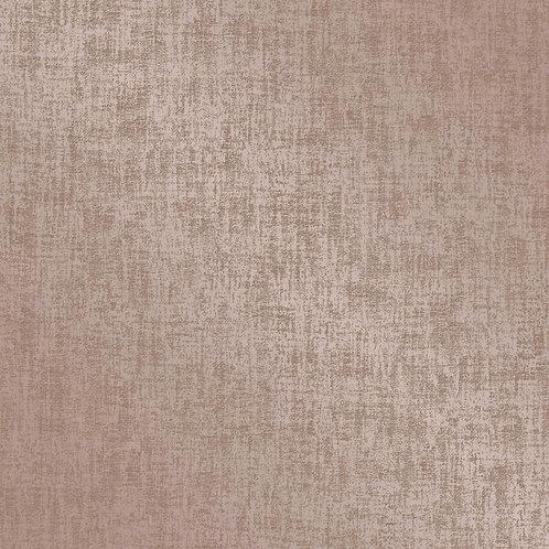 Sandringham Texture -Rose Gold