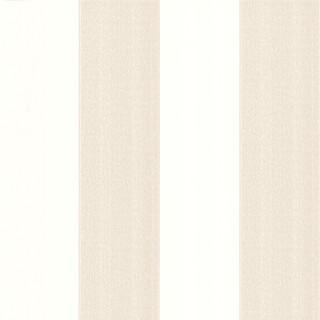 Broad Stripe - Calcare.jpg