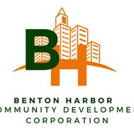BHCDC LogoFull.png