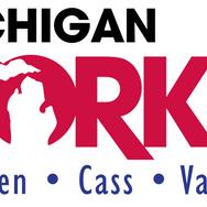 MWorks_BCVB Logo White.png